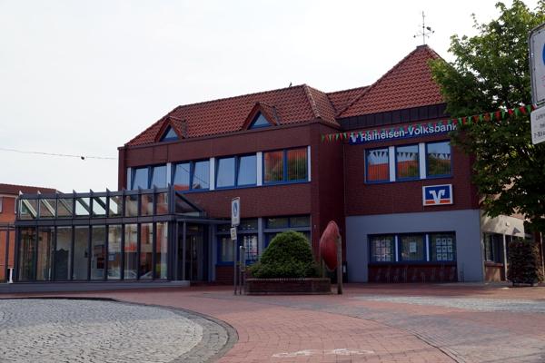Angebote DEICHMANN SCHUHE Wittmund Esenser Str | Öffnungszeiten